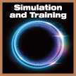 Simulation and Training Video